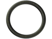BT4 (46) Front Bolt O-Ring